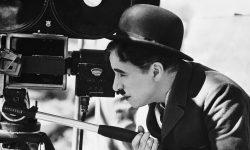 Charles Chaplin Wallpapers hd