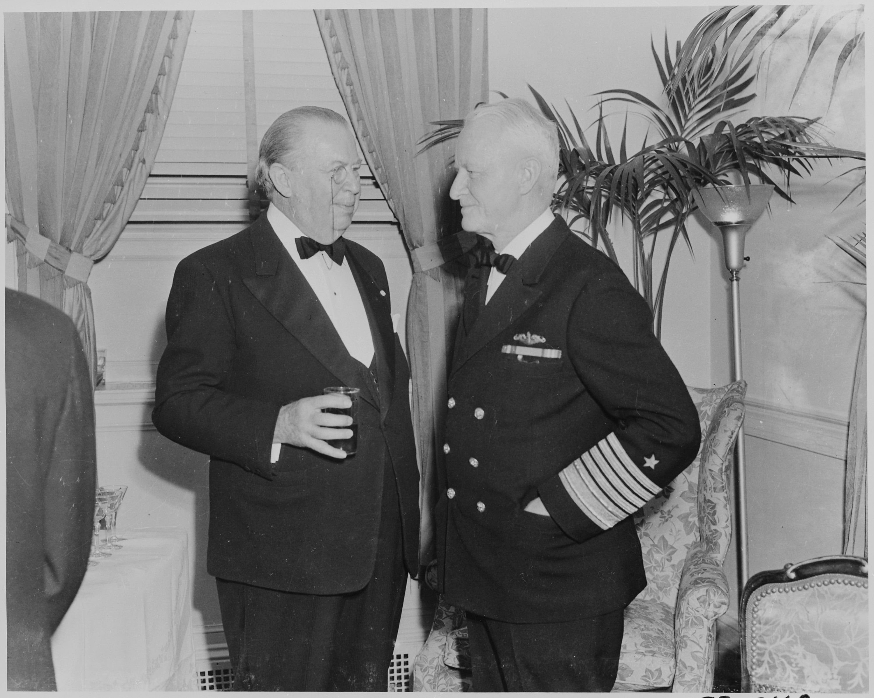 Charles Coburn HD pictures