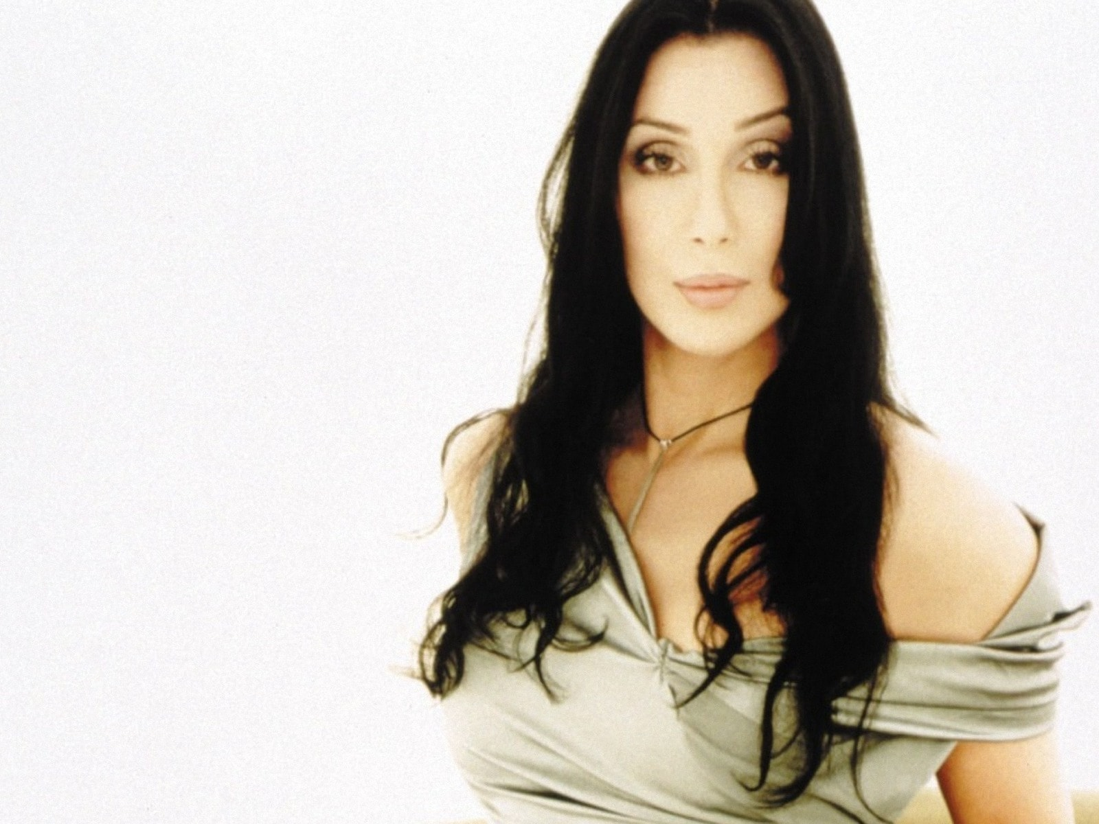 Cher Wallpapers hd