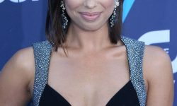 Cheryl Burke Wallpapers hd