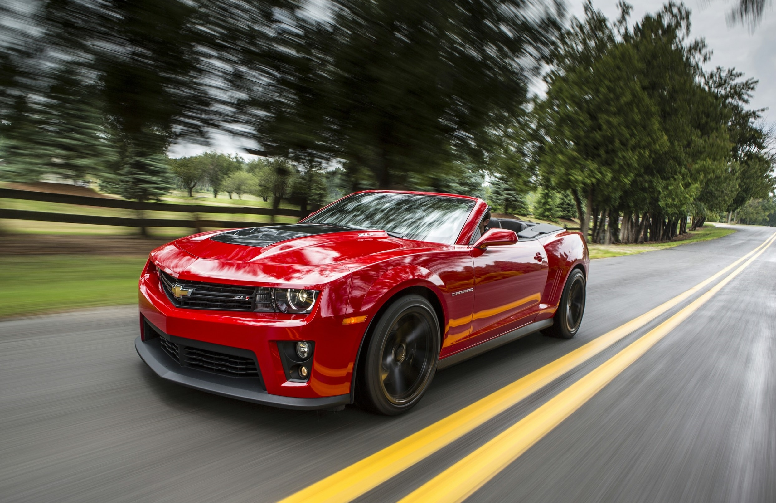 chevy camaro zl1 hd desktop wallpapers