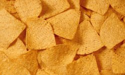 Chips Pictures