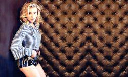 Chloe Grace Moretz Wallpapers hd