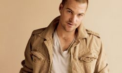 Chris O'Donnell Wallpapers hd