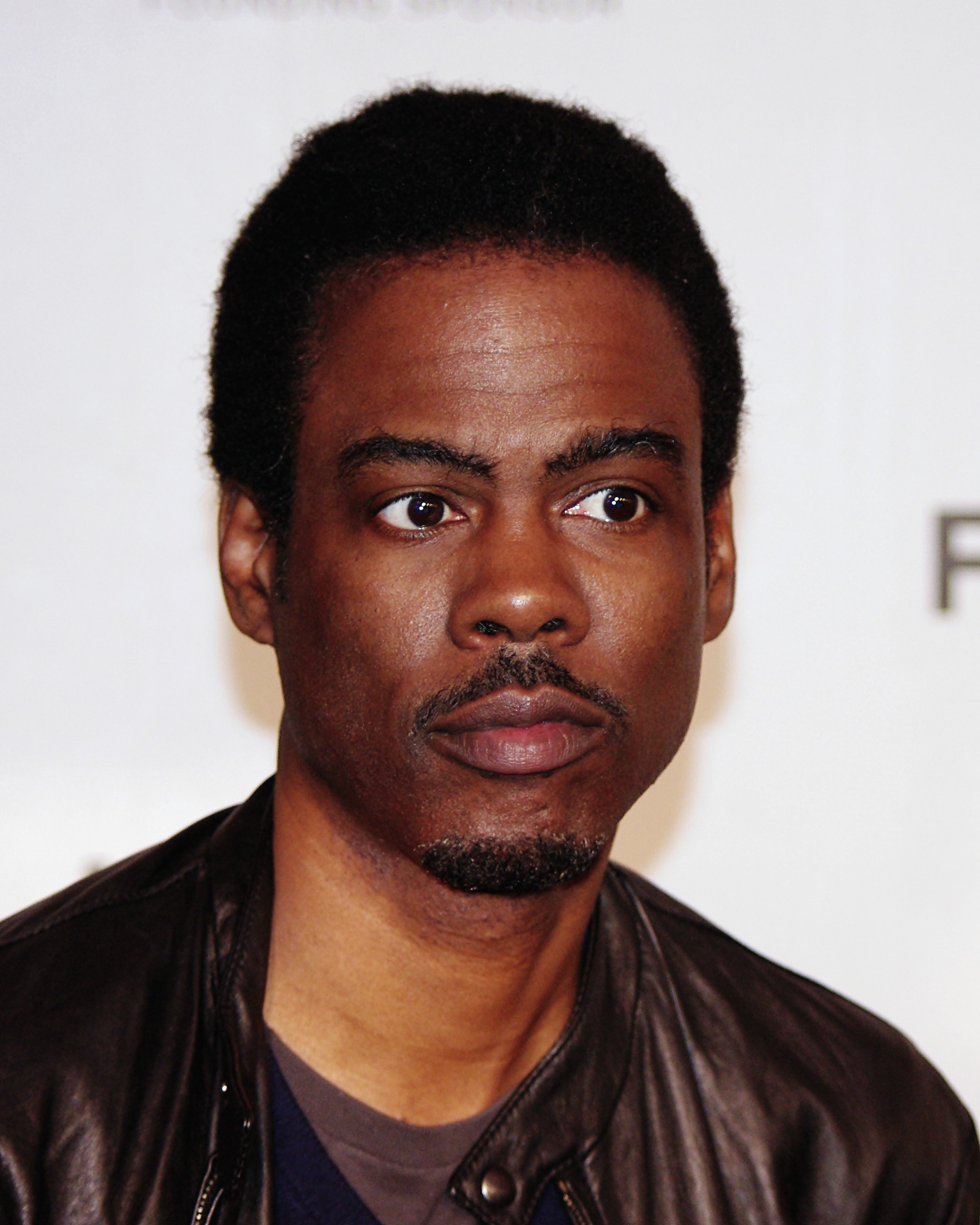 Chris Rock HD pictures