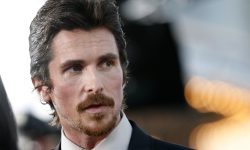 Christian Bale Wallpapers hd
