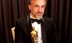 Christoph Waltz Wallpapers hd