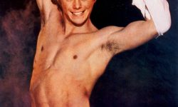 Christopher Atkins HQ wallpapers