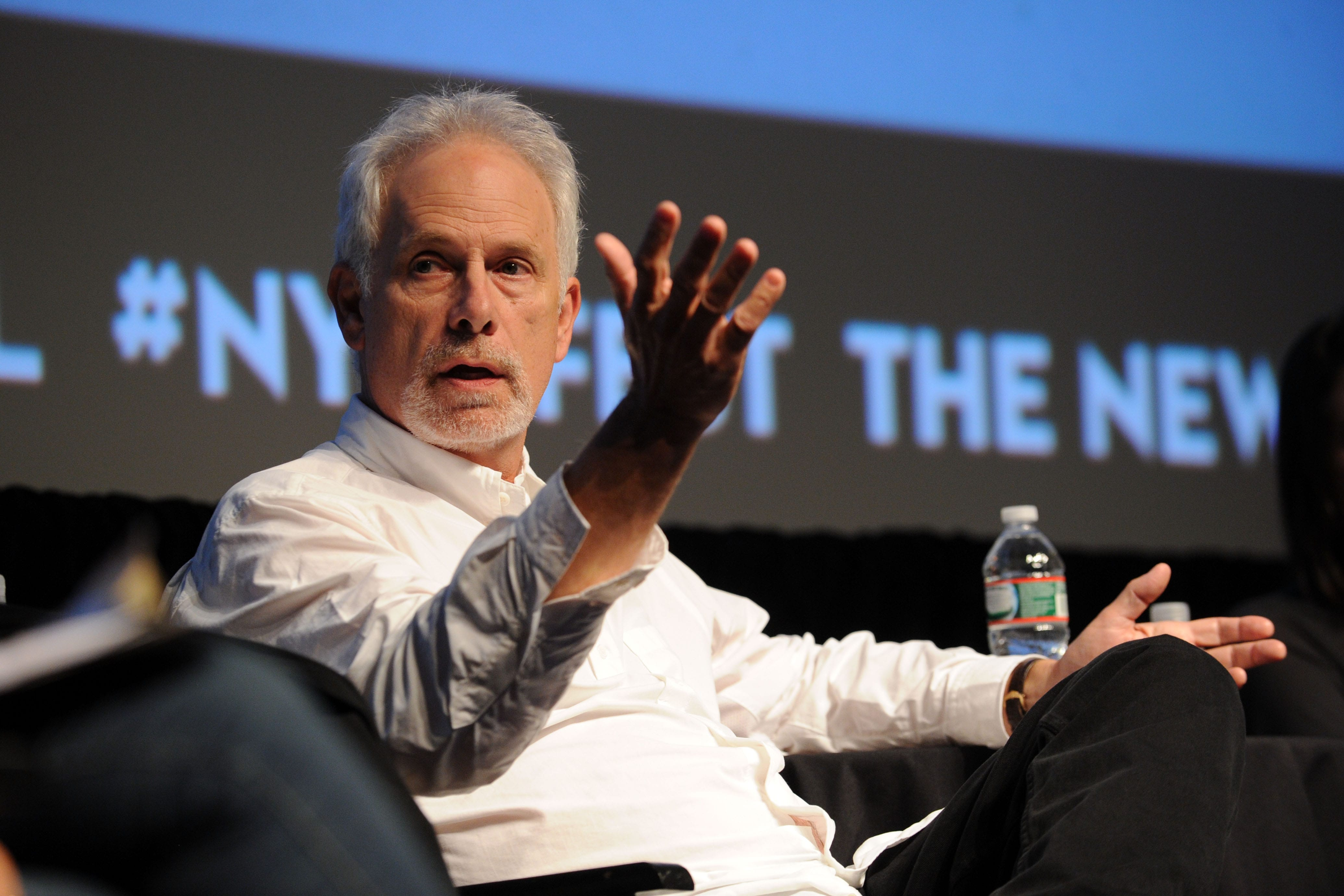 Christopher Guest HQ wallpapers