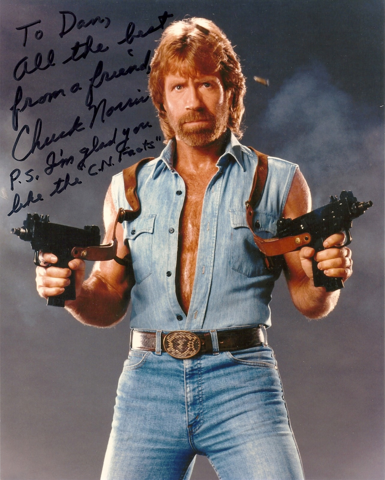 Chuck Norris Wallpapers hd