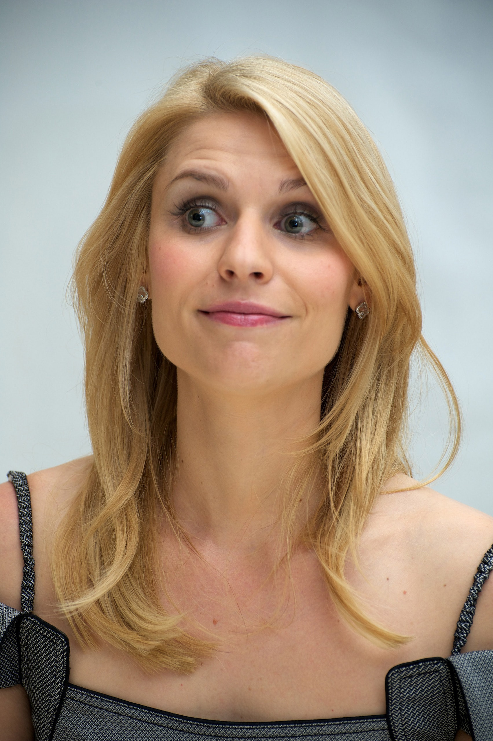 Claire Danes Wallpapers hd