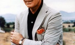 Clark Gable Wallpapers hd