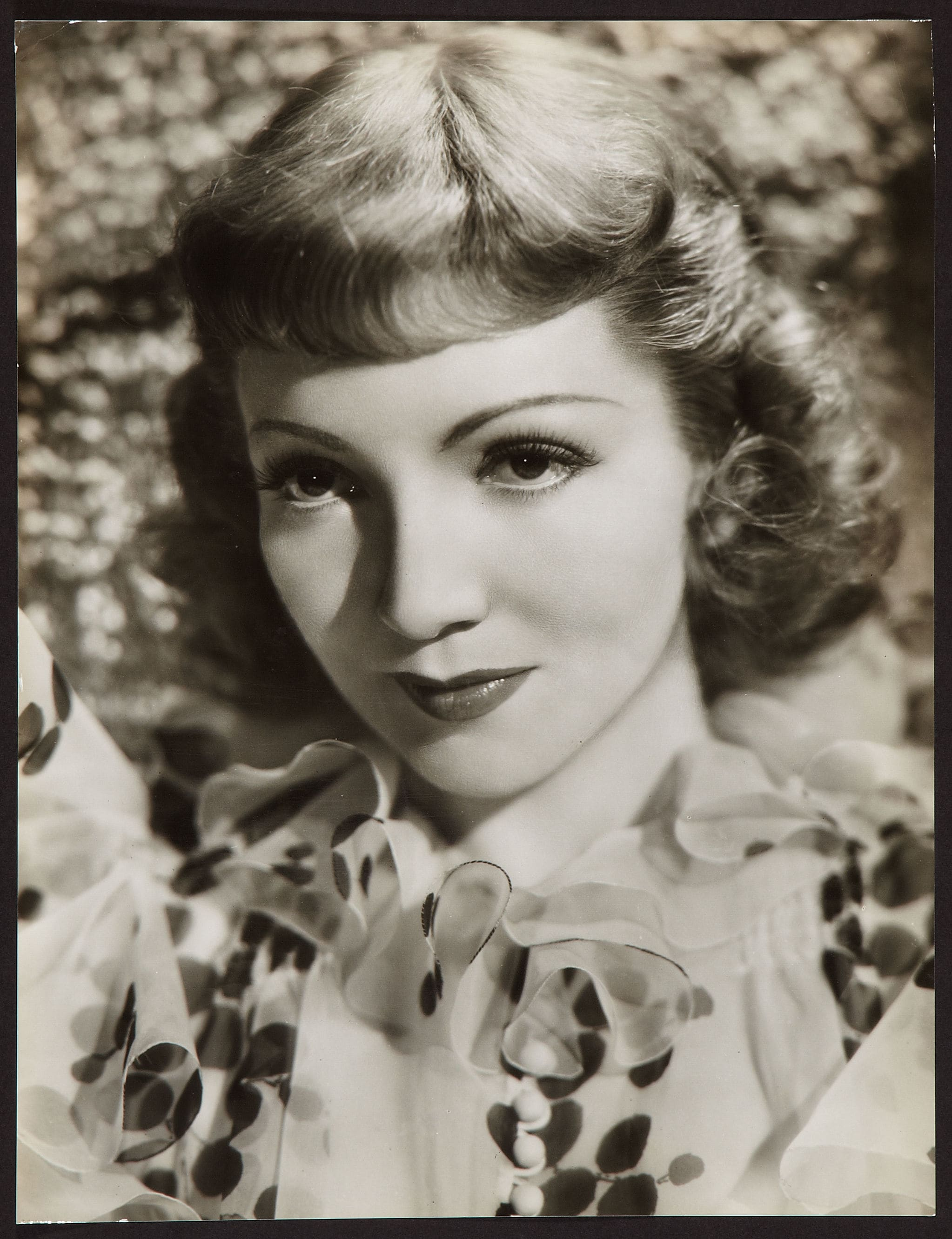 Claudette Colbert Wallpapers hd