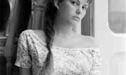 Claudia Cardinale Wallpapers hd