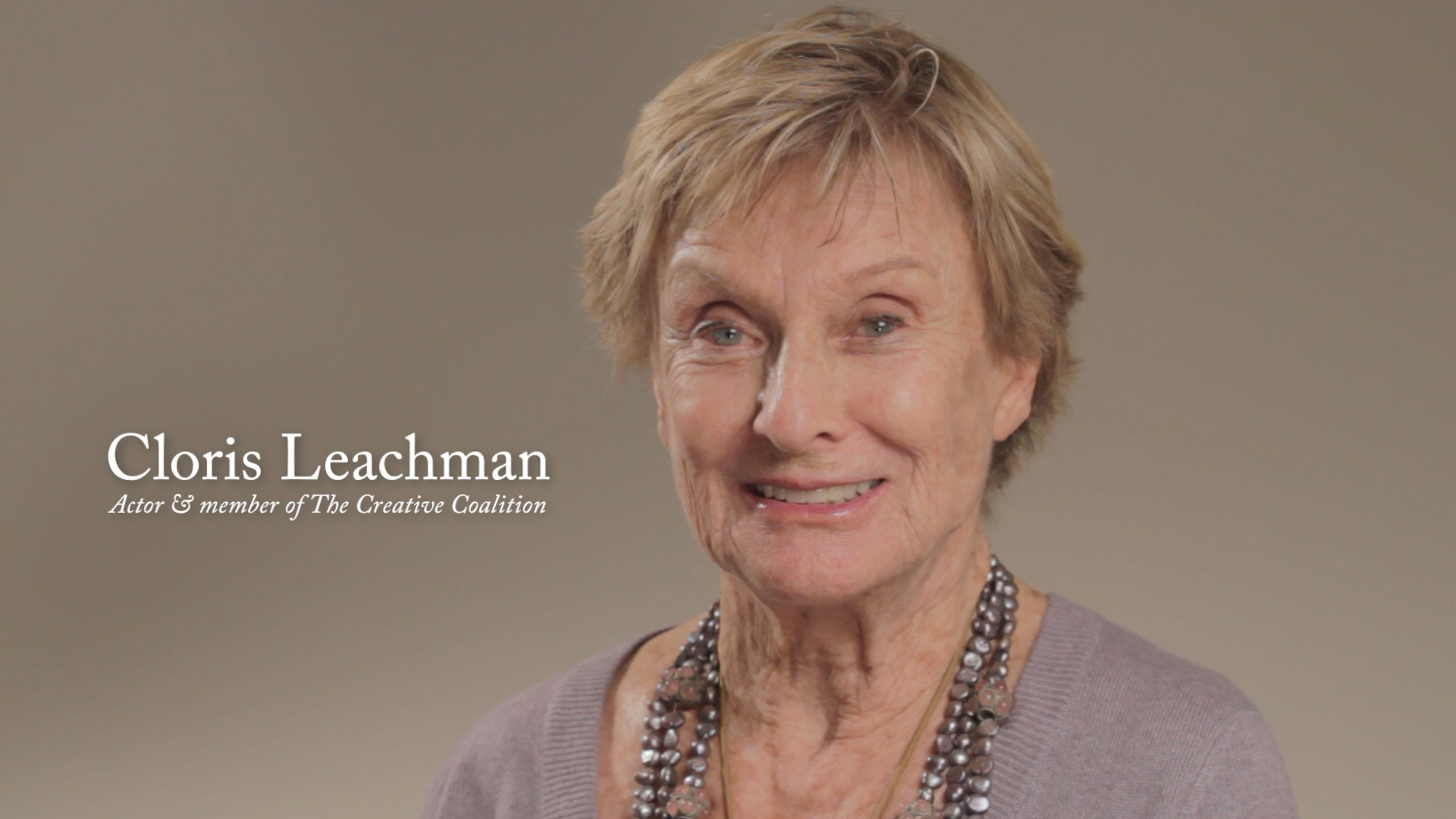 Cloris Leachman Wallpapers hd