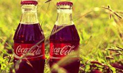 Coca-Cola Wallpapers hd