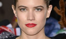 Cody Horn Wallpapers hd