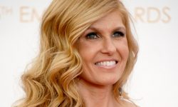 Connie Britton Wallpapers hd