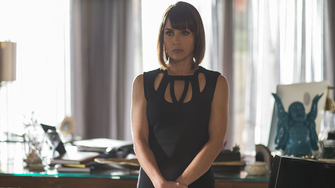 Constance Zimmer Wallpapers hd