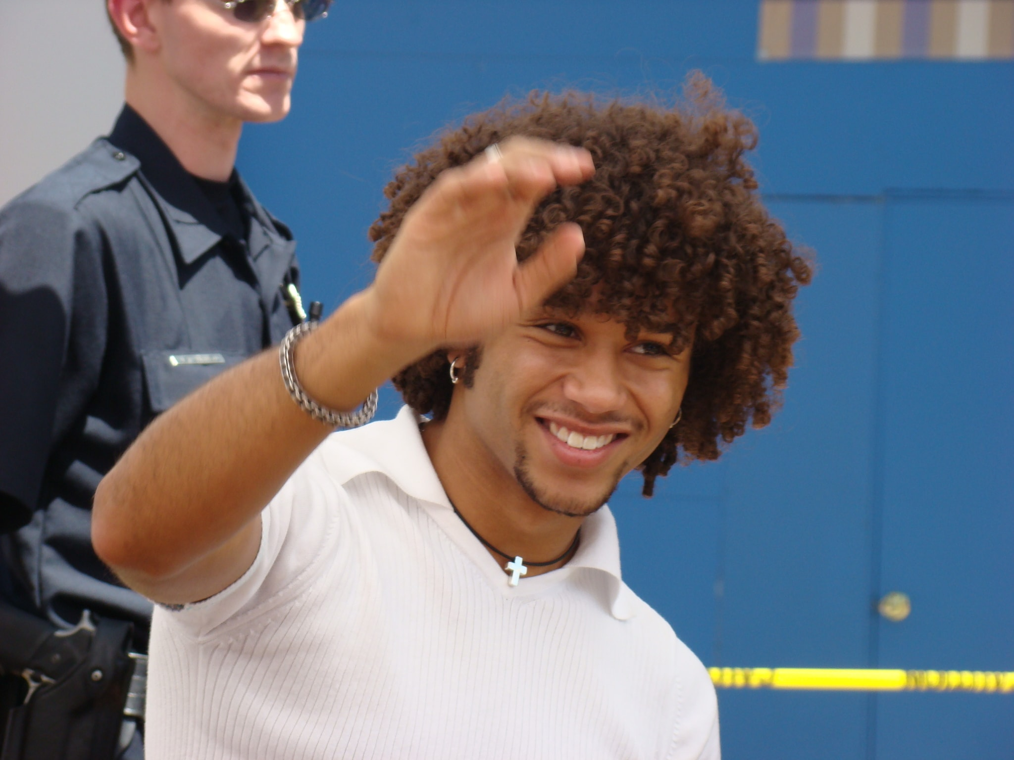 Corbin Bleu Wallpapers hd