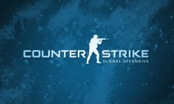 Counter-Strike: Global Offensive Wallpapers hd