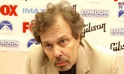 Curtis Armstrong Wallpapers hd