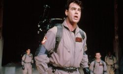 Dan Aykroyd Wallpapers hd