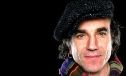 Daniel Day-Lewis Wallpapers hd