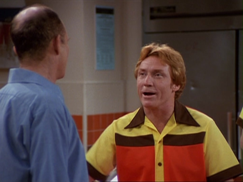 Danny Bonaduce Wallpapers hd