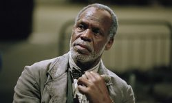 Danny Glover Wallpapers hd