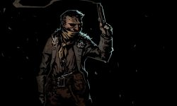 Darkest Dungeon: Highwayman Wallpapers hd