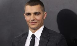 Dave Franco Wallpapers hd