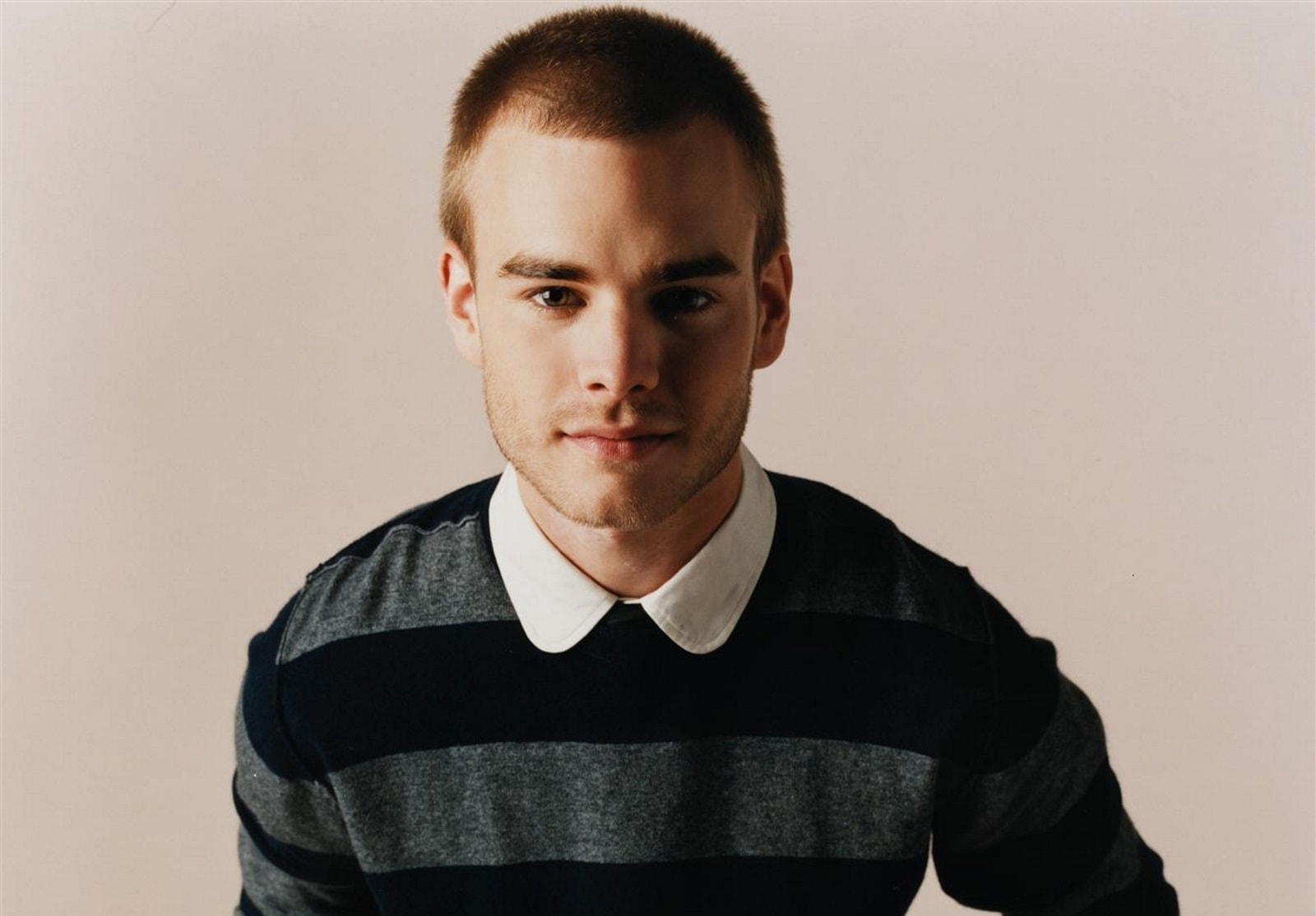 David Gallagher Wallpapers hd
