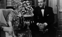 David Niven Pictures