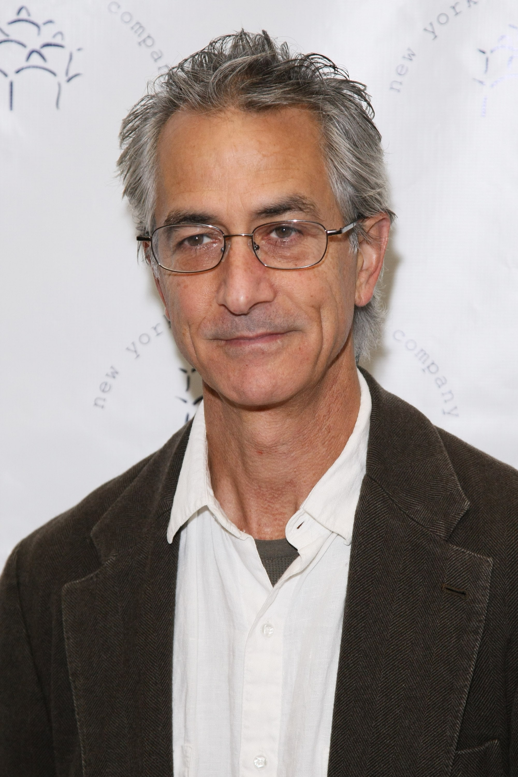 David Strathairn Wallpapers hd