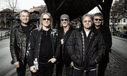 Deep Purple High