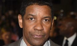Denzel Washington widescreen wallpapers