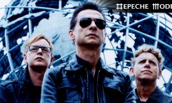 Depeche Mode Wallpapers hd