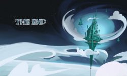 Deponia Doomsday Wallpapers hd