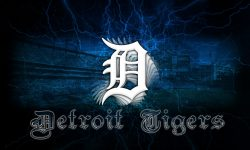 Detroit Tigers HD pictures