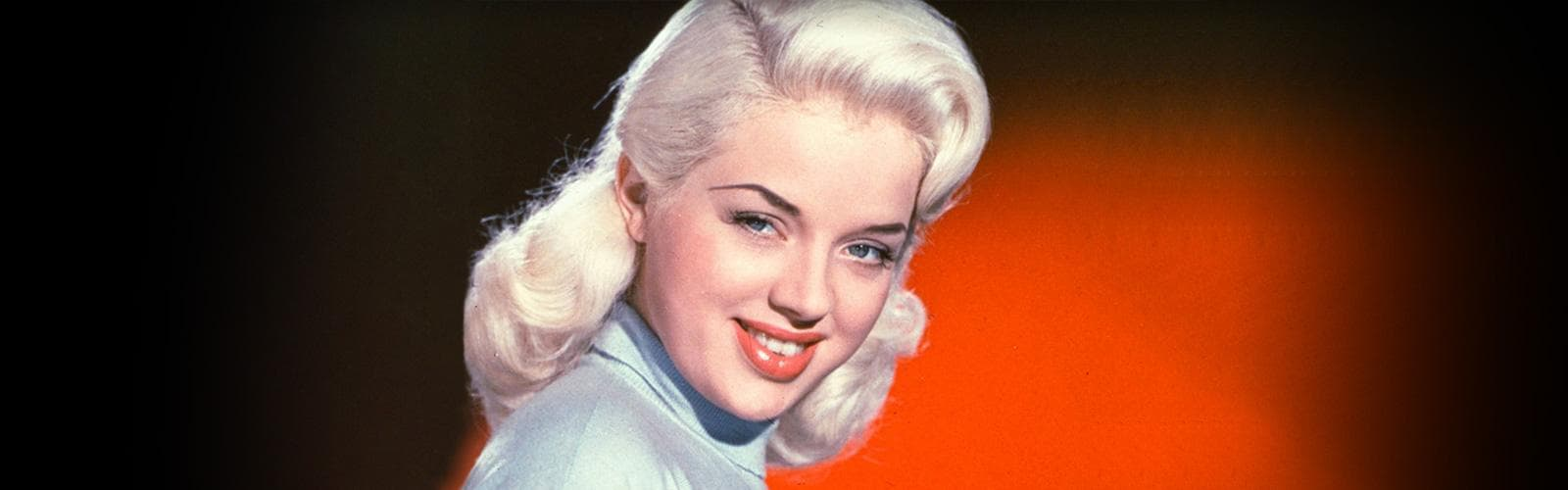Diana Dors Wallpapers hd