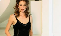 Diane Lane Wallpapers hd