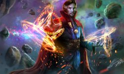 Doctor Strange Wallpapers hd