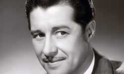 Don Ameche Wallpapers hd