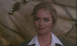 Donna Dixon HQ wallpapers