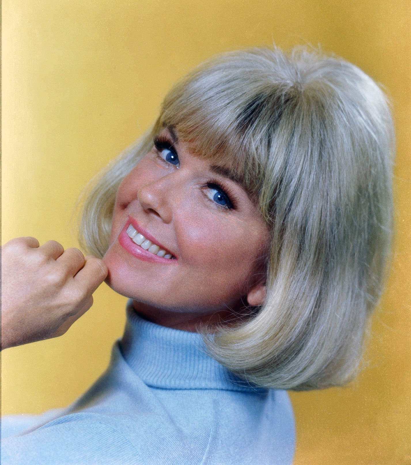 Doris Day Wallpapers hd