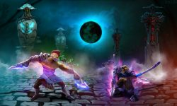 Dota2 : Anti-Mage Pictures