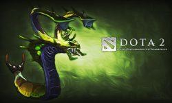 Dota2 : Venomancer HD pics