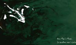 Dota2 : Viper Backgrounds