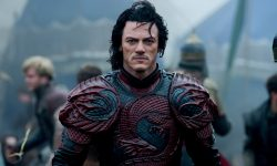 Dracula Untold Pictures